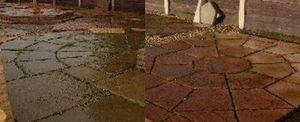 Pinnegar And Barnes -  - Lastra Per Pavimentazione Esterna