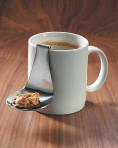Mono - dolce - Portabustine Di Tè