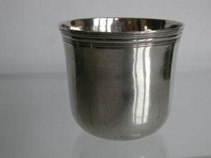 OLIVIER -  - Bicchiere