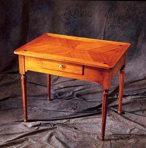 Bertrand Klein -  - Tavolino Di Servizio