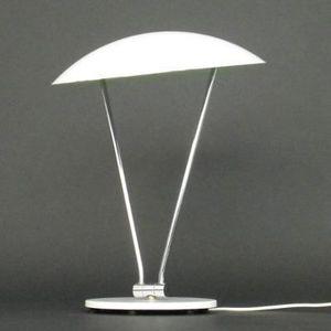 LampVintage -  - Lampada Da Tavolo