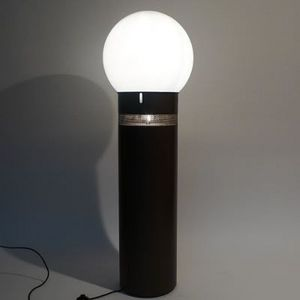 LampVintage - gae aulenti - Lampada Da Terra