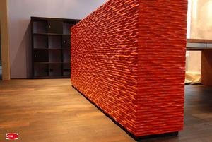 PLUS AND MORE - virtuell - Pannello Decorativo
