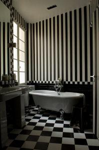 Arnauld de Petitville -  - Progetto Architettonico Per Interni