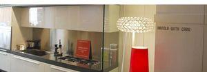 Atelier Moinet -  - Progetto Architettonico Per Interni