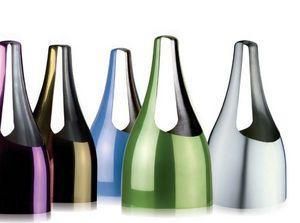 L'orfevrerie d'Anjou - sosso - - Secchiello Per Champagne