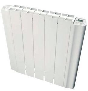 Heatstore - celleste - Radiatore Elettrico