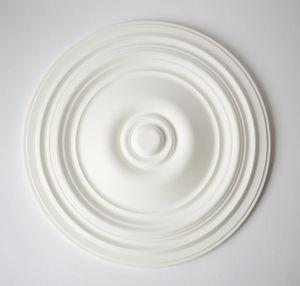 Nevadeco - cc 50 diametre 50 cm - Rosone