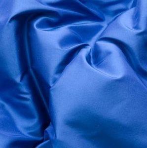 Pongees Silk Fabrics -  - Seta