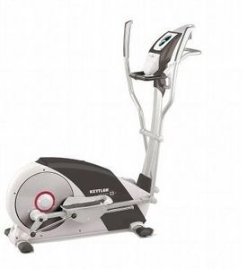 Decathlon -  - Bicicletta Elliptical