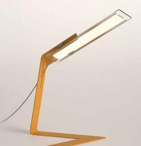 BLACKBODY - folz - Lampada Per Scrivania