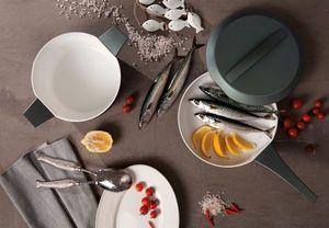 TVS S.p.A. -  - Padella Da Cucina