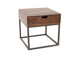 PLANETE COCOON -  - Tavolino Per Divano
