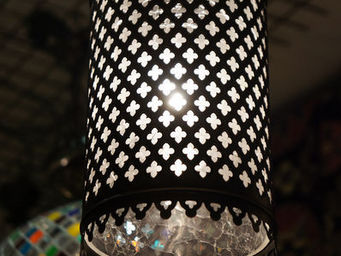 D�CO CHEZ MOI -  - Lanterna