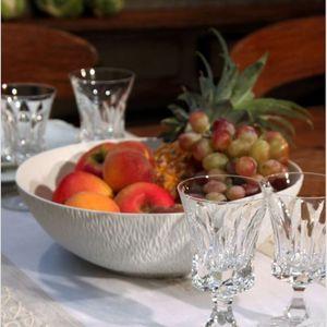 JACQUES PERGAY -  - Cestino Da Frutta