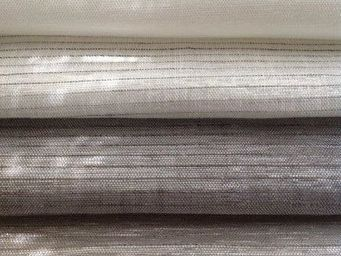 Bisson Bruneel - dumet - Tessuto D'arredamento