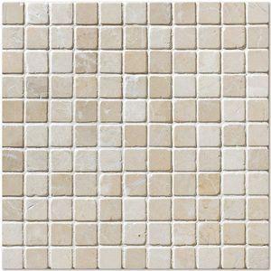 CYR -  - Piastrella A Mosaico