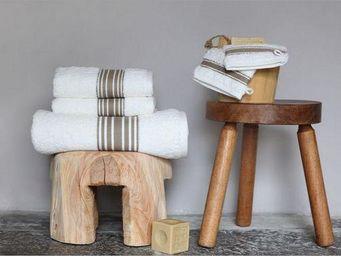 Jean Vier -  - Asciugamano Toilette