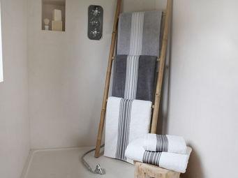 Jean Vier - grand hotel - Asciugamano Toilette