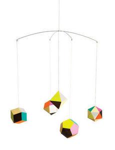 Artecnica - themis mobile - Mobile (decorazione Sospesa)