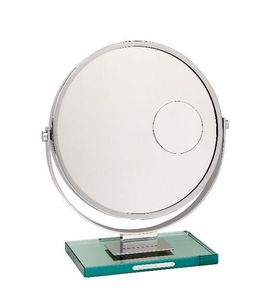 Miroir Brot -  - Specchio Ingranditore Da Bagno