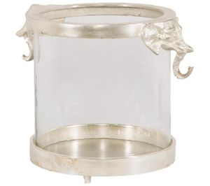 LODSH -  - Bicchiere Portacandela