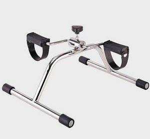 Esercitatore a pedale
