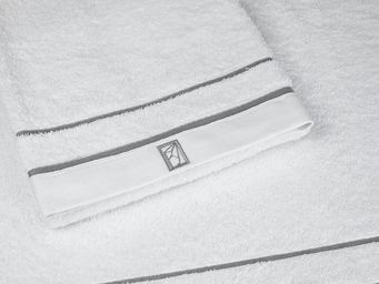 BAILET - léman - Asciugamano Ospite