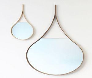 M DEX DESIGN -  - Specchio