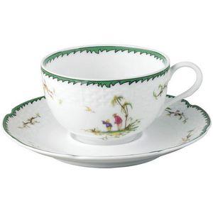 Raynaud - si kiang - Tazza Da Tè