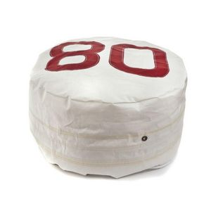727 SAILBAGS - __duo - Pouf Per Esterni