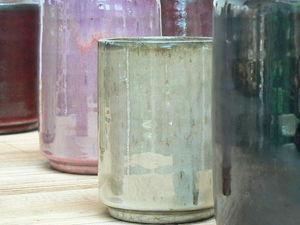 Des Pots -  - Vaso Da Giardino