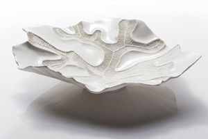 Fos Ceramiche -  - Ciotola