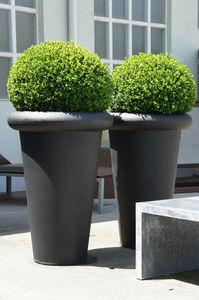 GOOOOO -  - Vaso Per Albero