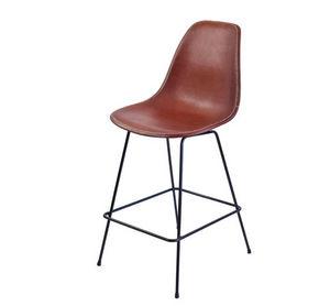 Sol & Luna - chaise haute de bar 1237426 - Sgabello (sedia Alta)