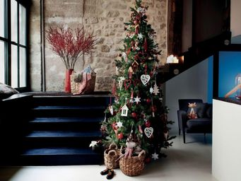 SIA -  - Decorazione Per Albero Di Natale