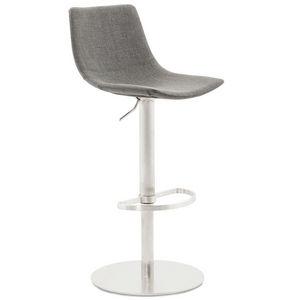 Alterego-Design - sleg - Sgabello (sedia Alta)