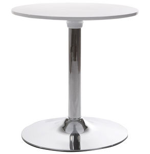 Alterego-Design - saturn - Tavolino Di Servizio
