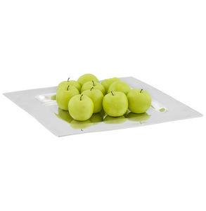 Alterego-Design - zozo - Cestino Da Frutta