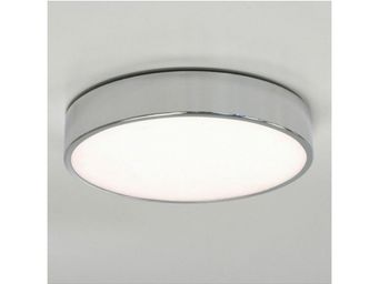 ASTRO LIGHTING - plafonnier mallon plus - Plafoniera Bagno