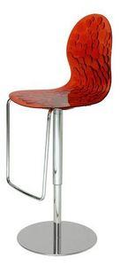 Redi -  - Sgabello (sedia Alta)