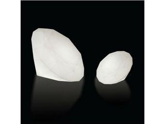 TossB - lampe de sol lumineuse bijoux - Oggetto Luminoso
