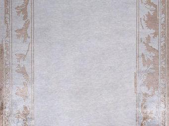 EDITION BOUGAINVILLE - fontenay new age silver - Tappeto Moderno