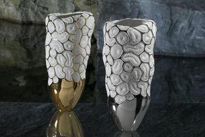 Fos Ceramiche -  - Vaso Decorativo
