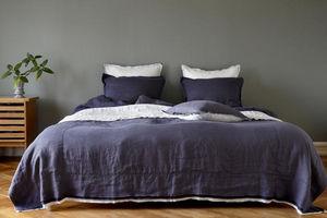 Fabric Copenhagen -  - Tessuto