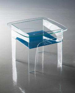 QUIDAM -  - Tavolino Per Divano