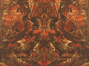 Le tableau nouveau - +...60f - Stampa Digitale Su Tela