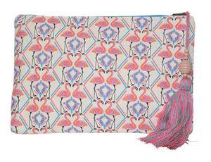 BYROOM - pink - Trousse Per Il Trucco