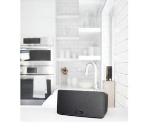 Sonos - play3 - Altoparlante