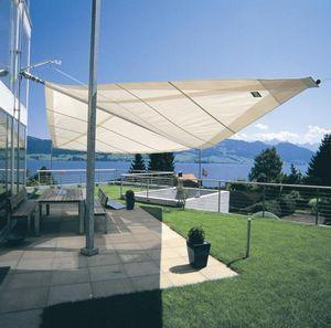 SOLOVEN -  - Tenda Da Esterno